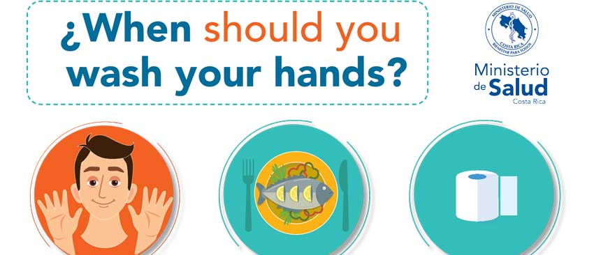 Uci cuando lavarse manos eng